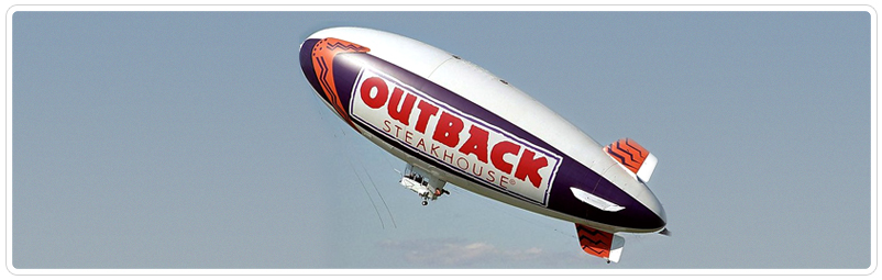 blimp-advertising