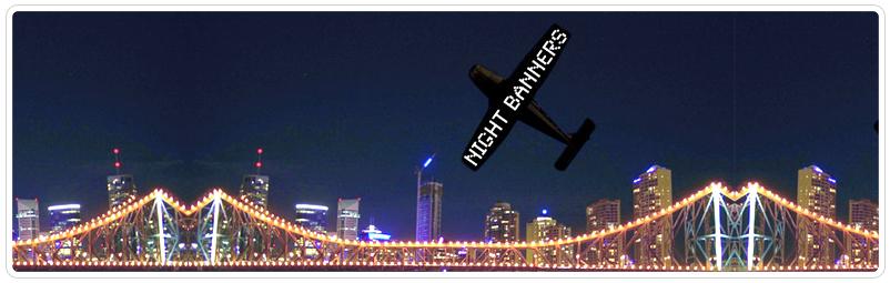 night-time-flights