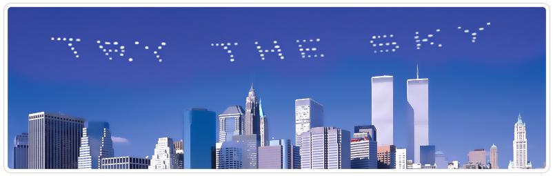 sky-typing-sky-writing